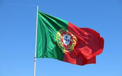 Stage Portugal 2021 geannuleerd